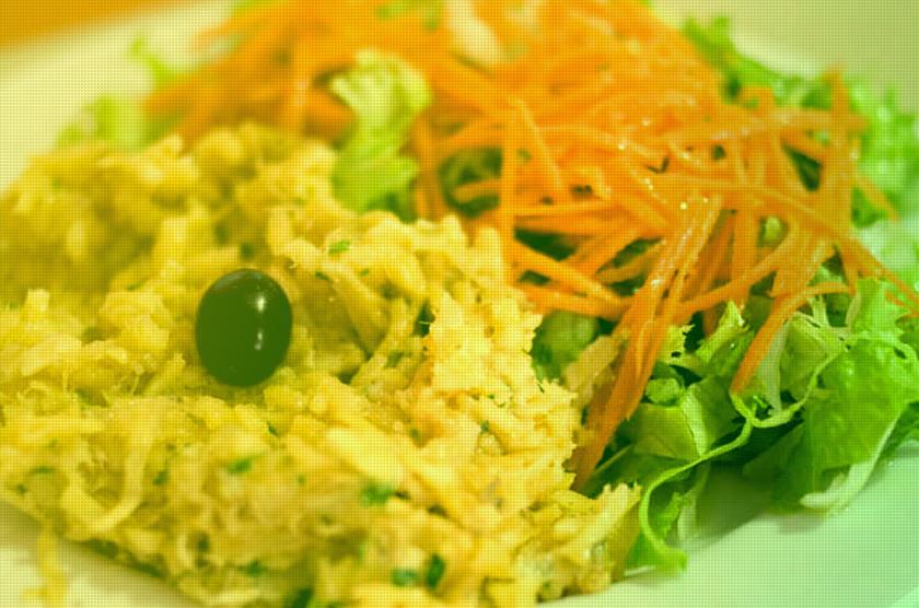Gastronomy_02G