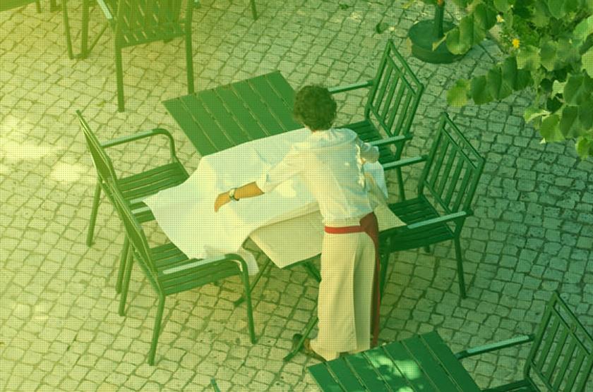 Gastronomy_03G