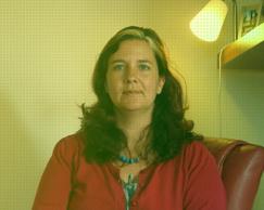 Marta de Menezes