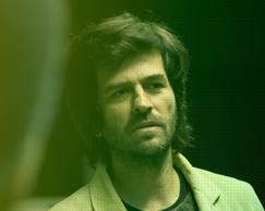 Diogo Saldanha