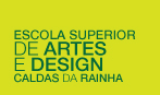 Escola Superior de Artes e Design